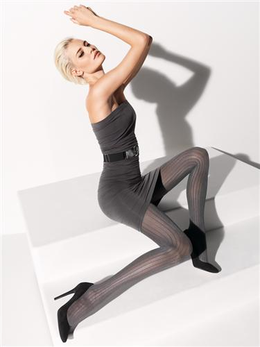 arabella-tights